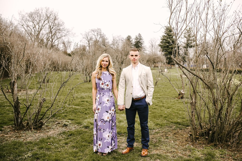 Huff Photography - Allie and Ben_0022.jpg