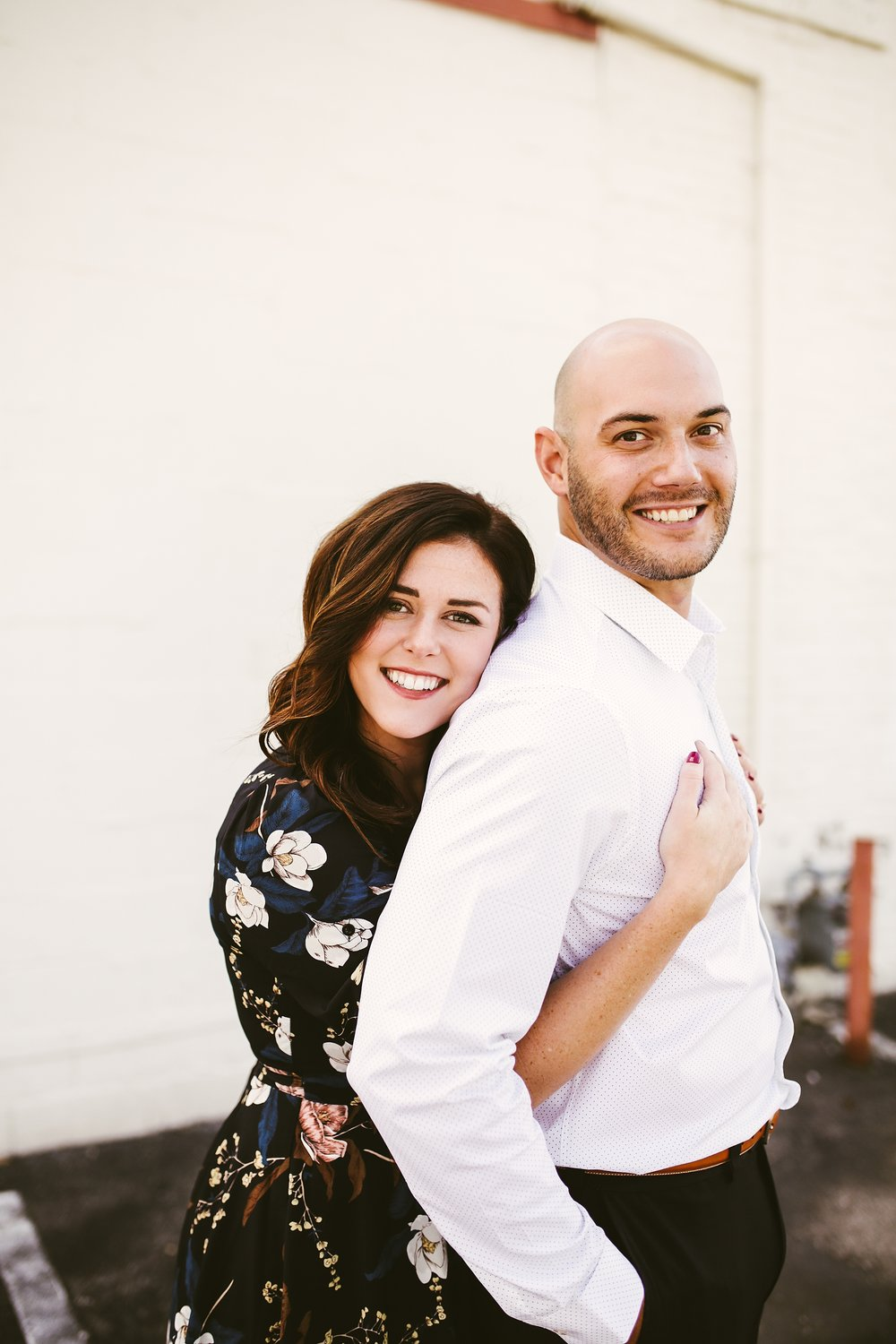 Huff Photography - Lauren and Eric_0010.jpg