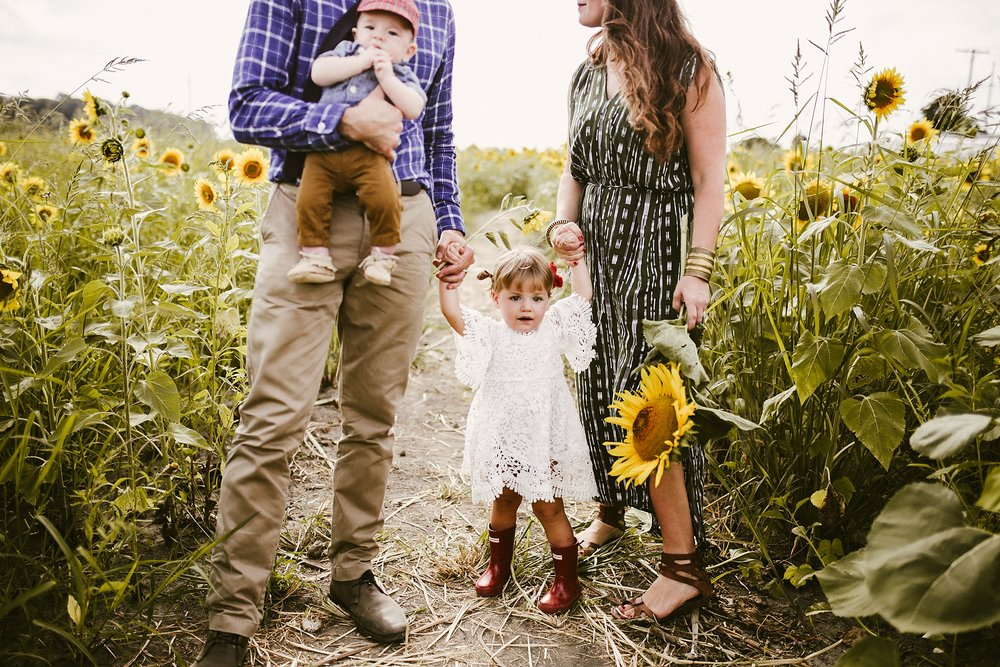 Huff Photography - Shaw Family_0008.jpg