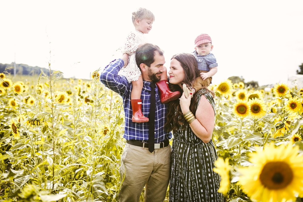 Huff Photography - Shaw Family_0015.jpg