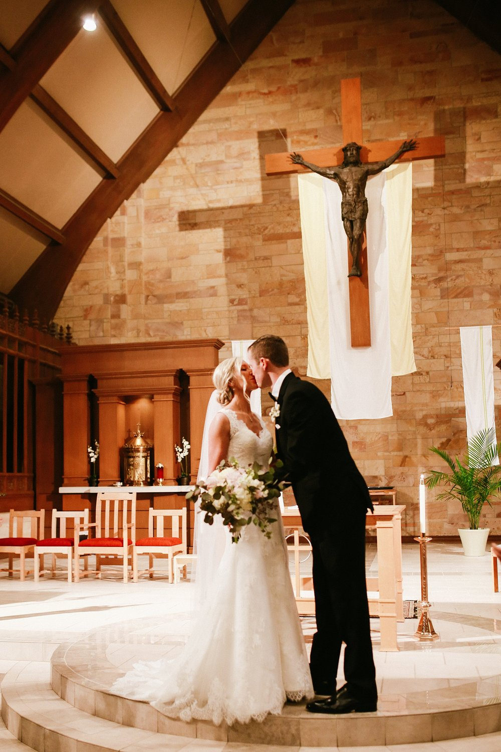 Huff Photography - Maggie and Greg_0048.jpg