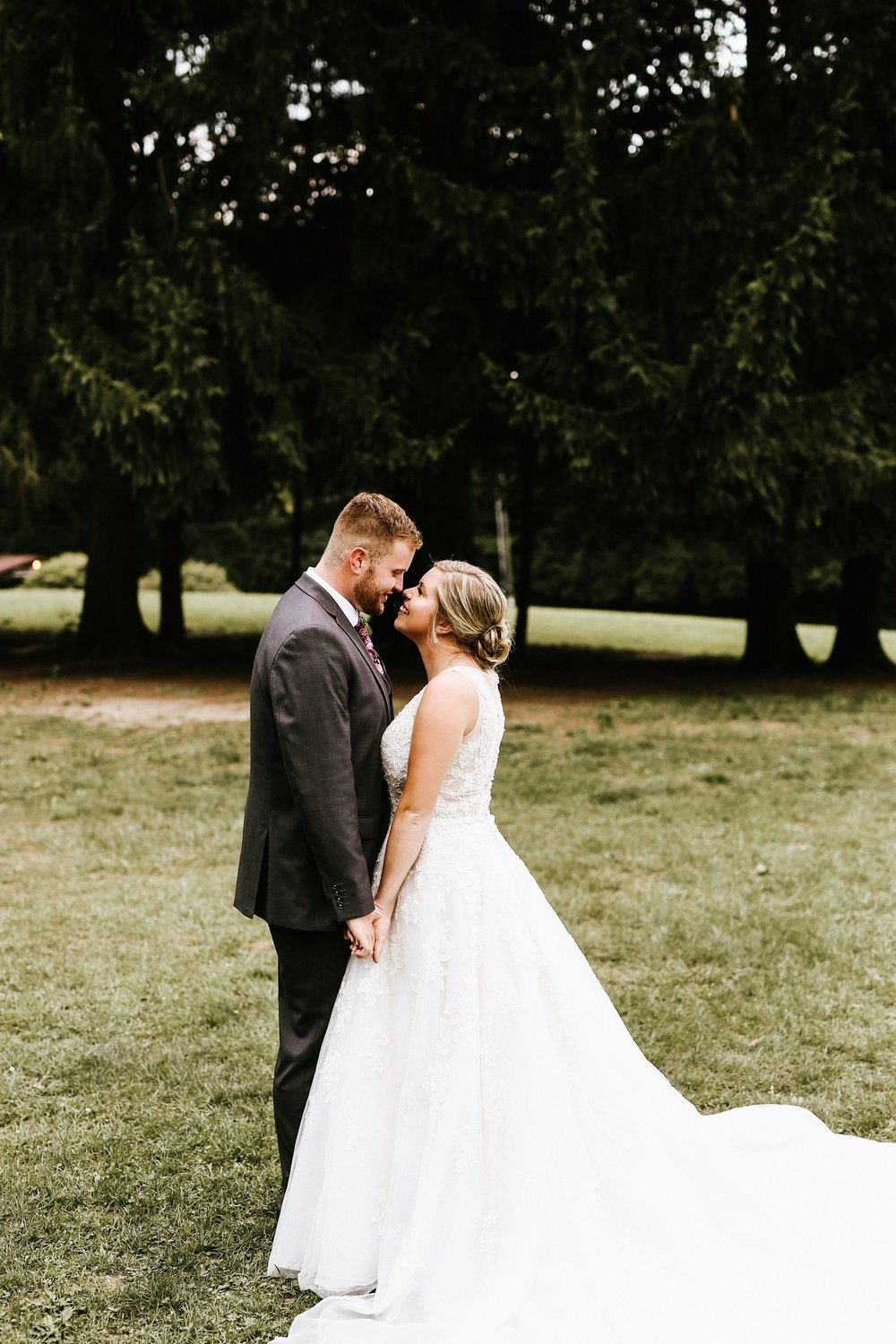 Huff Photography - Sarah and Logan_0042.jpg
