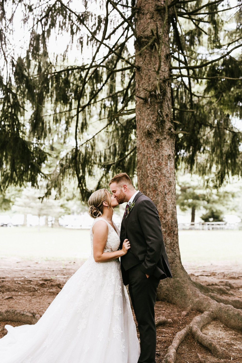 Huff Photography - Sarah and Logan_0044.jpg