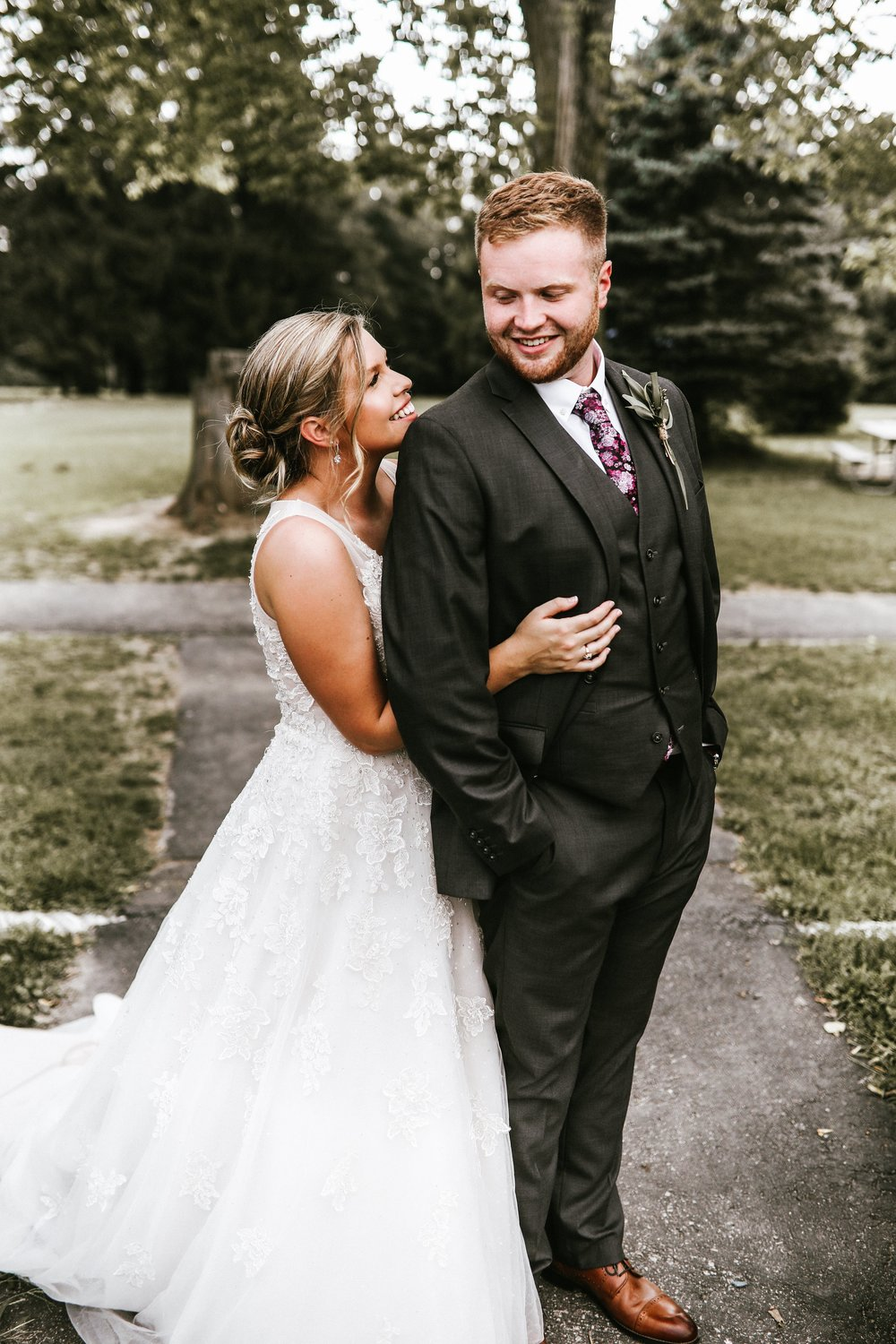 Huff Photography - Sarah and Logan_0047.jpg