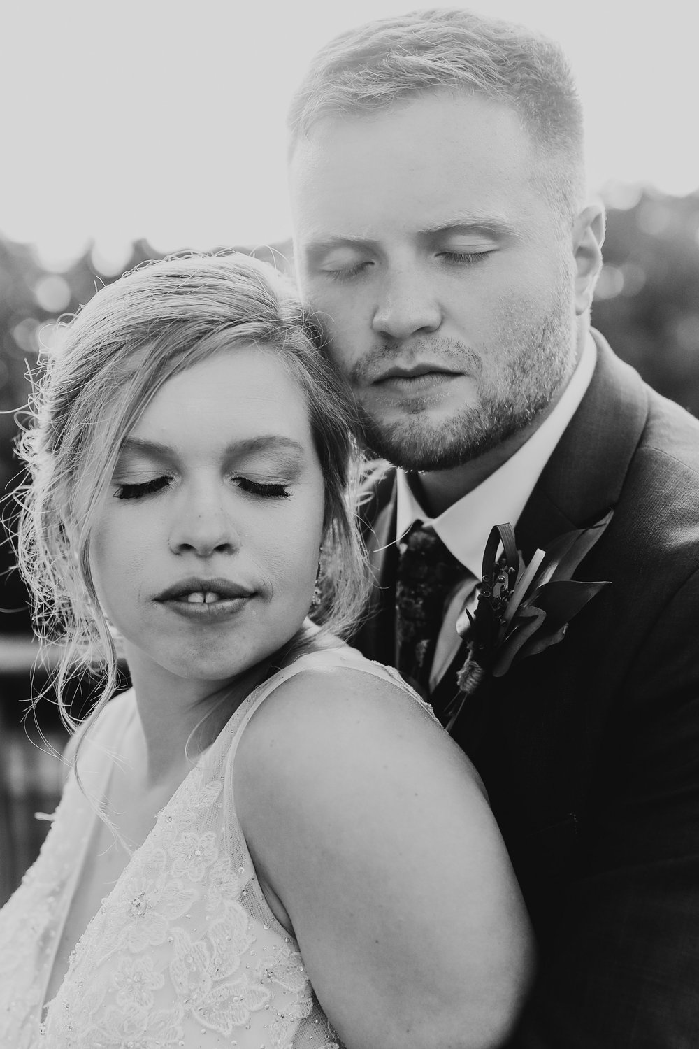 Huff Photography - Sarah and Logan_0053.jpg