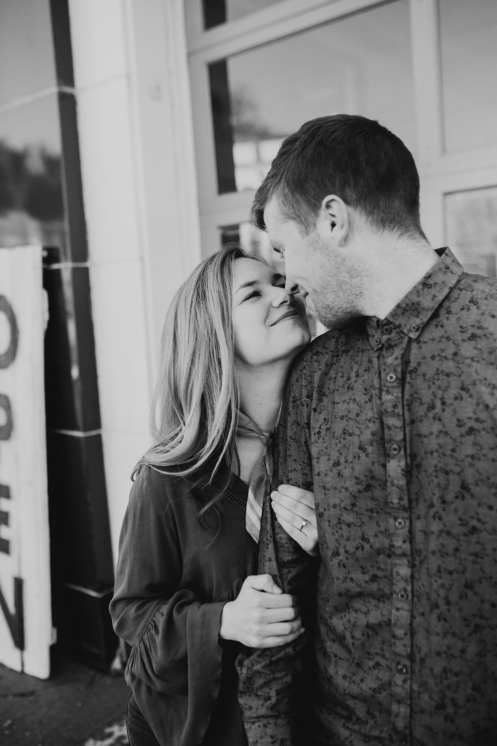 Paige and Jared-94_Huff Photography.jpg