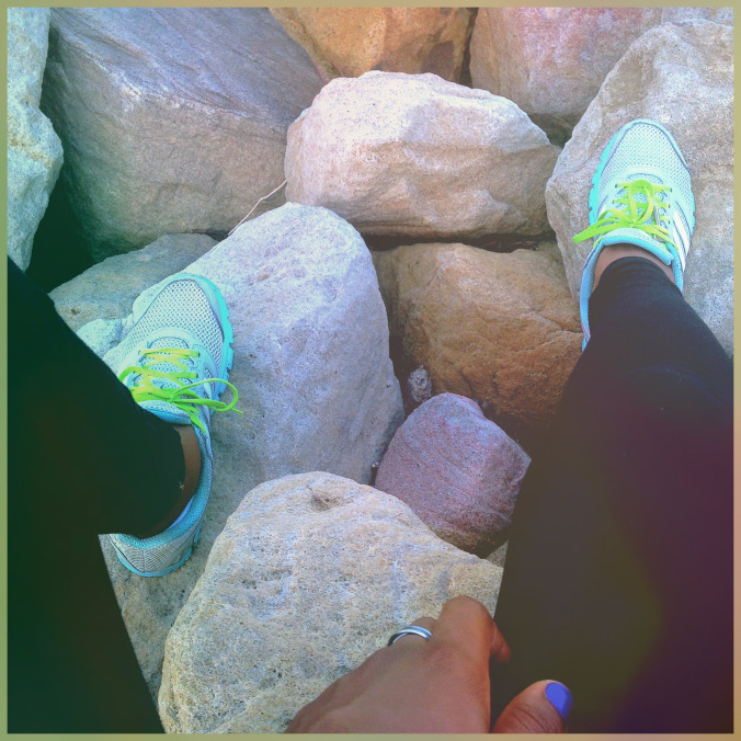 dear-thighs-