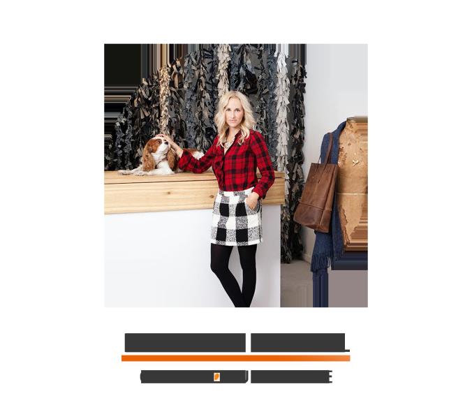 Erin Petchtel _ Buotonne