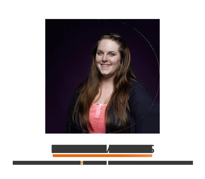 kelseyadams_photography