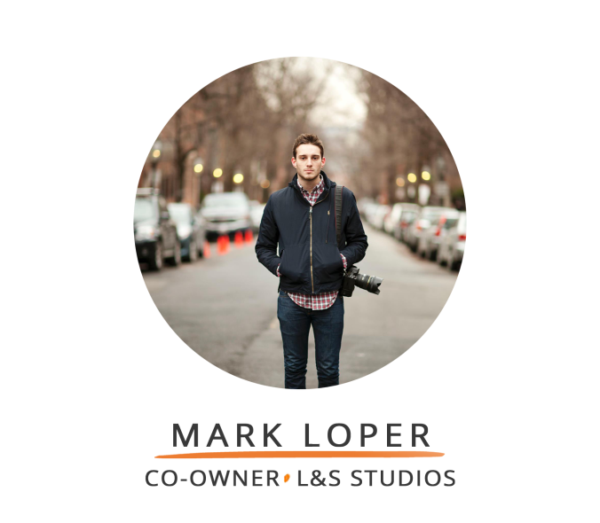 MarkLoper_ProductionatL&S