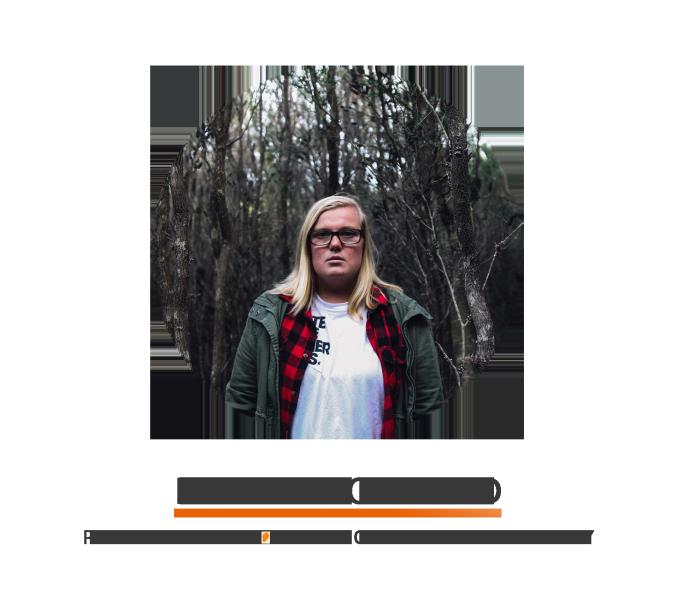 RubyBoland_photographer copy