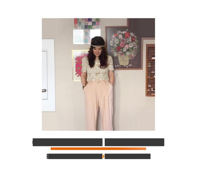 CallieMcCracken_PropStylist