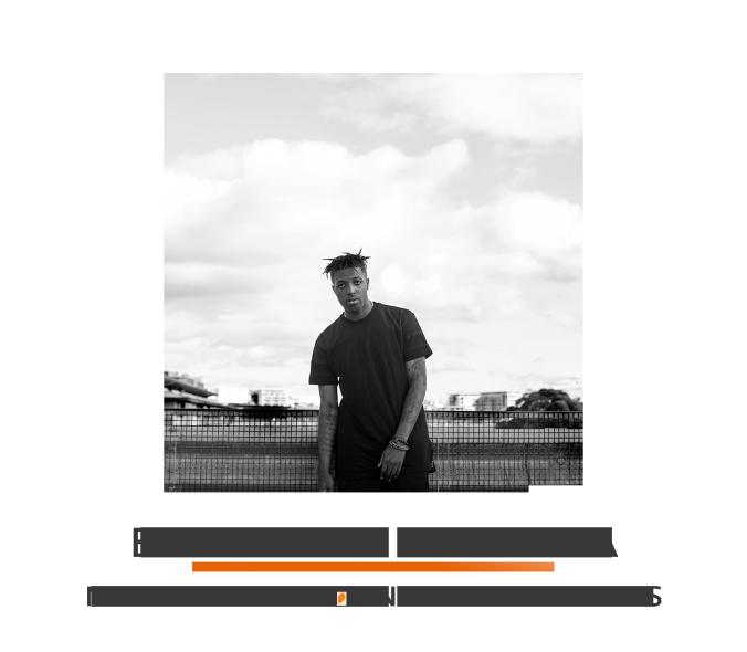 EmanuelJerietDwightOpadiya_musician