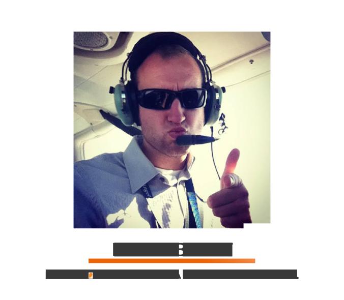 EricBolt_Pilot