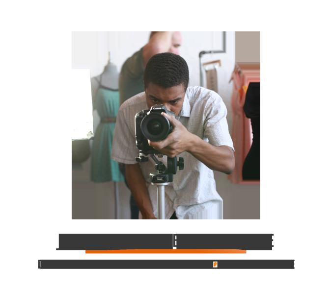 JoshEnobakhare_Digital Media Director