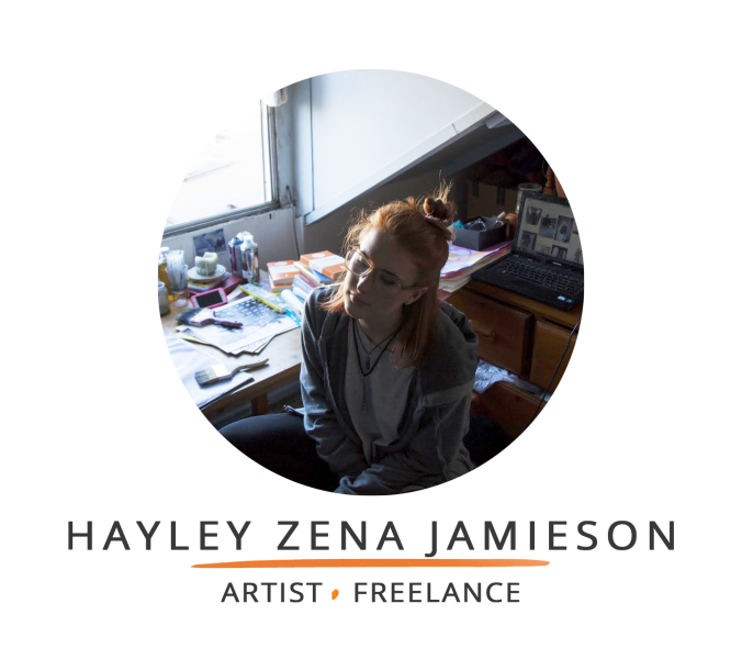 HayleyJamieson_artist