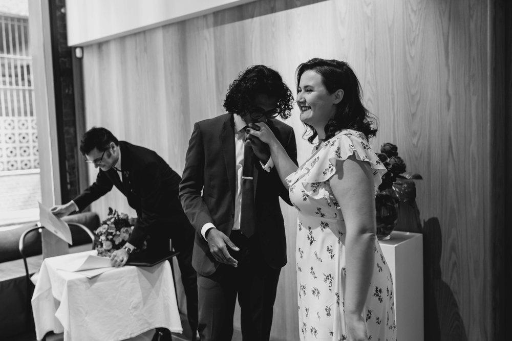 E+J Wedding_-19.JPG