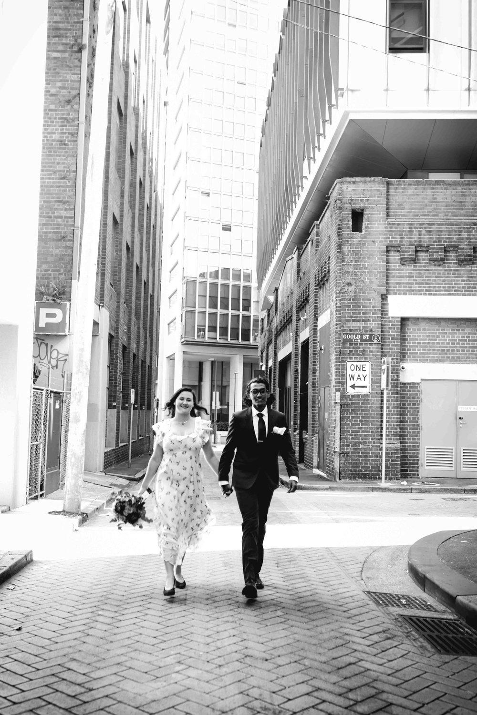 E+J Wedding_-54.JPG