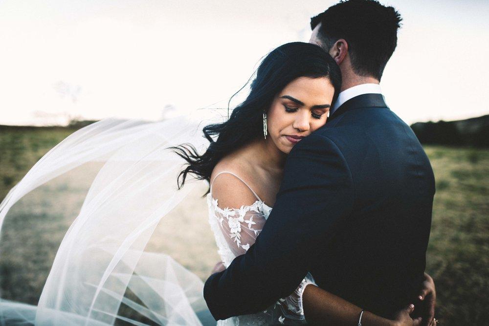 Kiama Wedding -