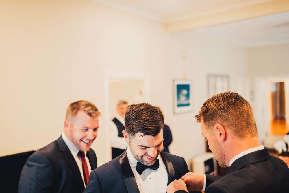 The Hannon Wedding_31.jpg
