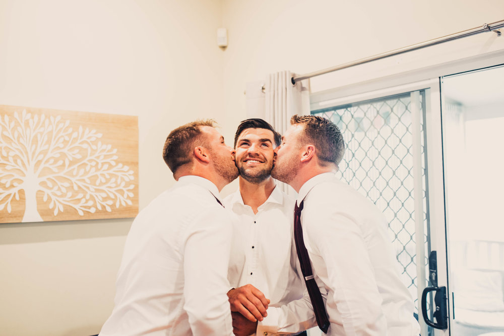 The Hannon Wedding_20.jpg