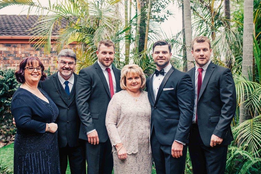 The Hannon Wedding_32_78.jpg