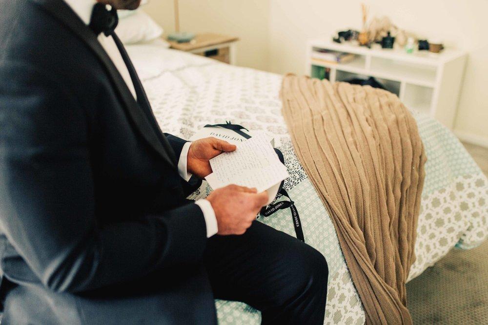 The Hannon Wedding_65.jpg