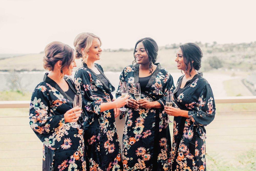 The Hannon Wedding_115.jpg