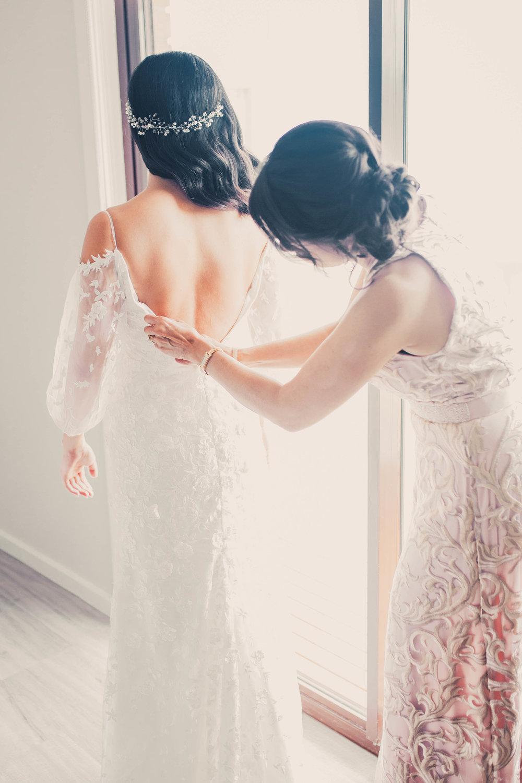The Hannon Wedding_125.jpg