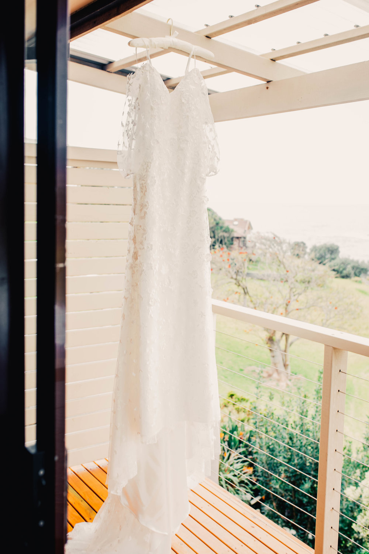 The Hannon Wedding_124_97.jpg