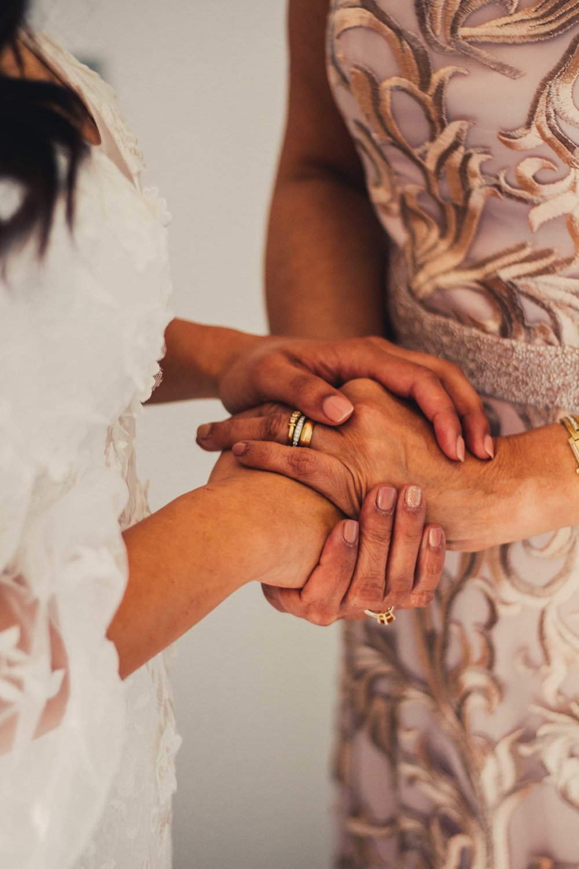 The Hannon Wedding_130.jpg