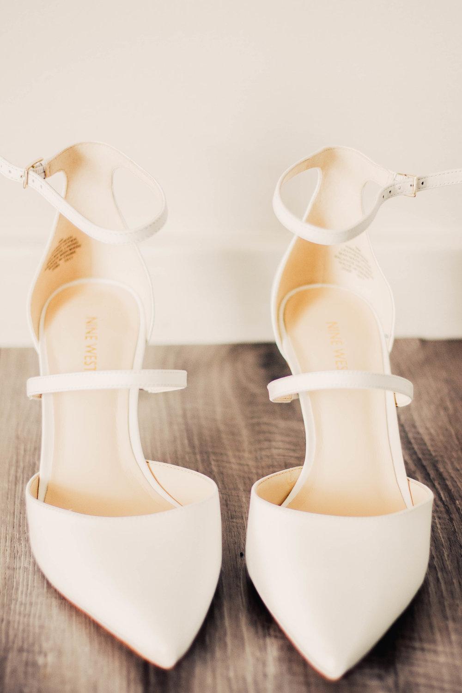 The Hannon Wedding_136_99.jpg