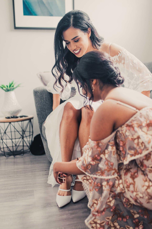 The Hannon Wedding_137.jpg