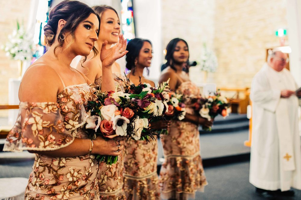 The Hannon Wedding_212.jpg