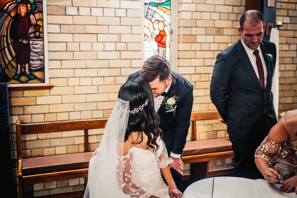 The Hannon Wedding_235.jpg