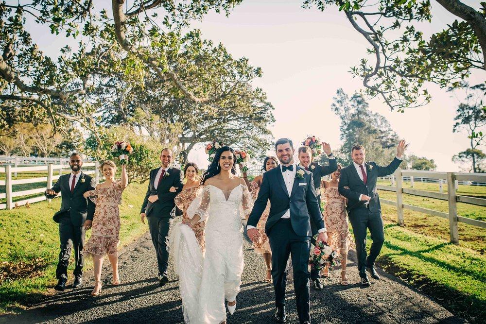 The Hannon Wedding_269.jpg