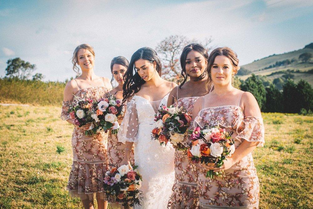 The Hannon Wedding_290.jpg
