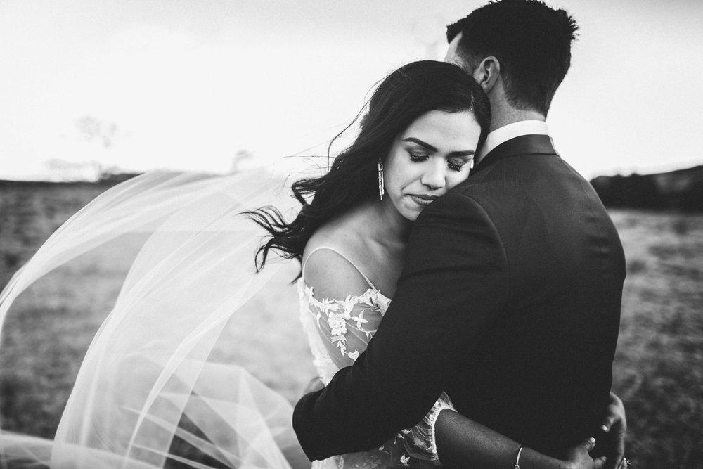 The Hannon Wedding_341.jpg