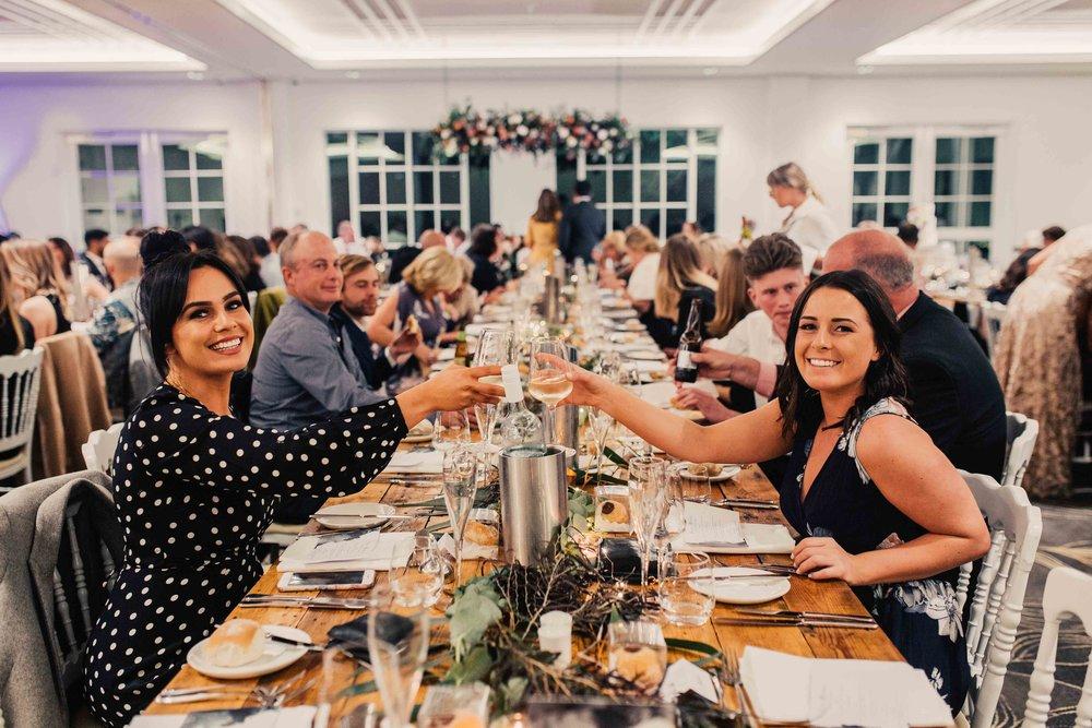 The Hannon Wedding_444.jpg