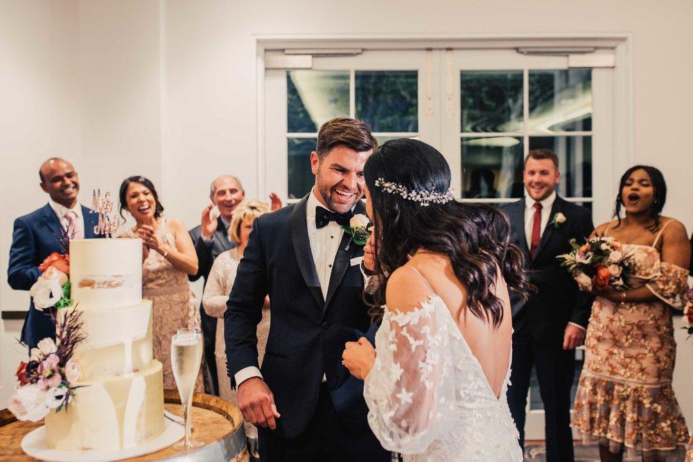 The Hannon Wedding_432.jpg
