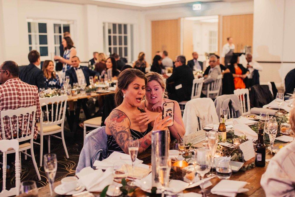 The Hannon Wedding_552.jpg
