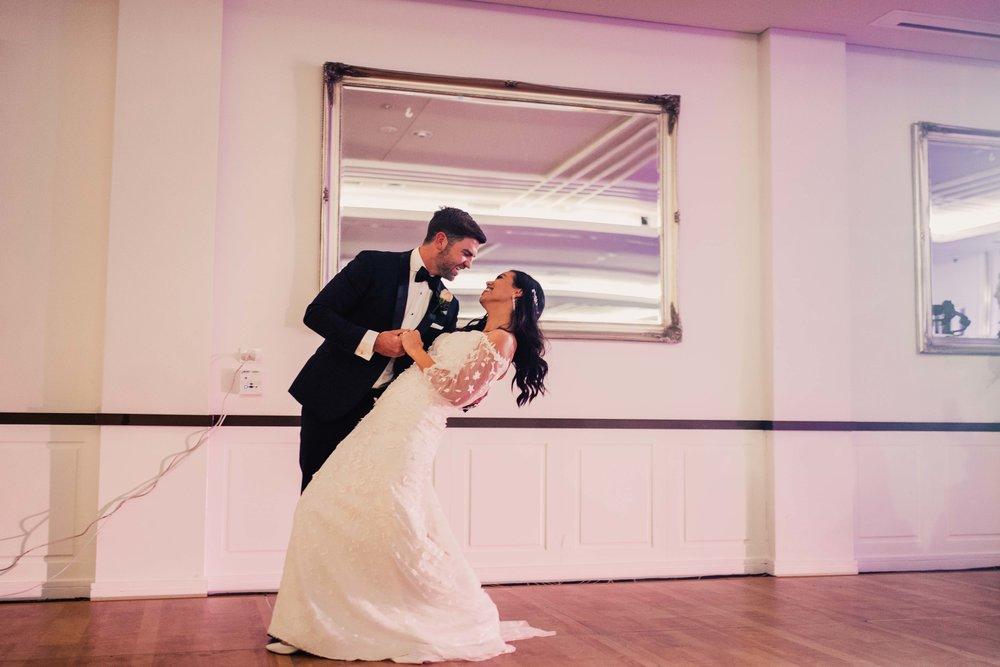 The Hannon Wedding_472.jpg
