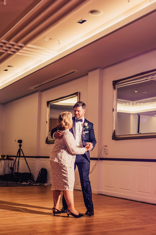 The Hannon Wedding_541.jpg