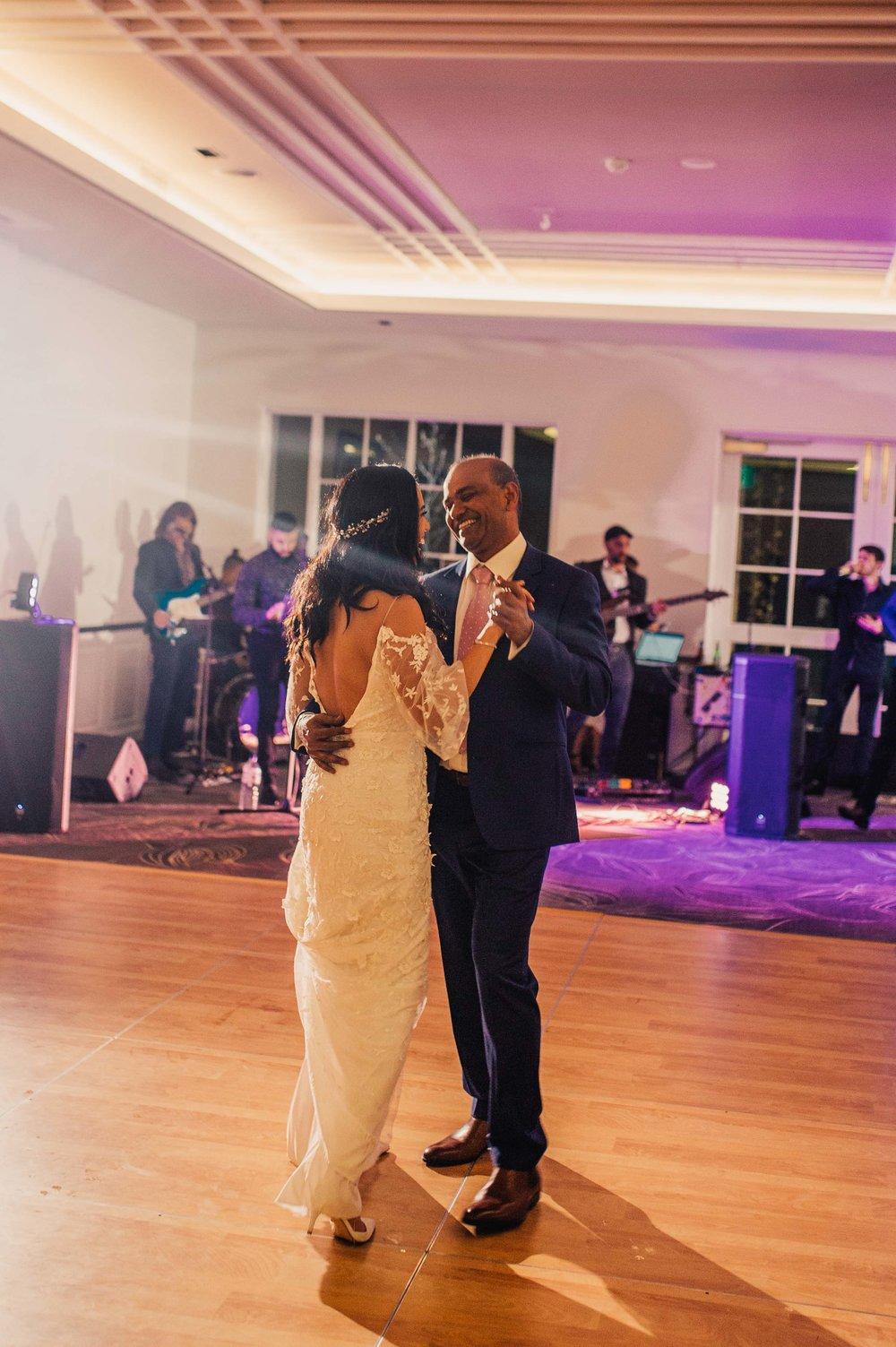 The Hannon Wedding_545.jpg