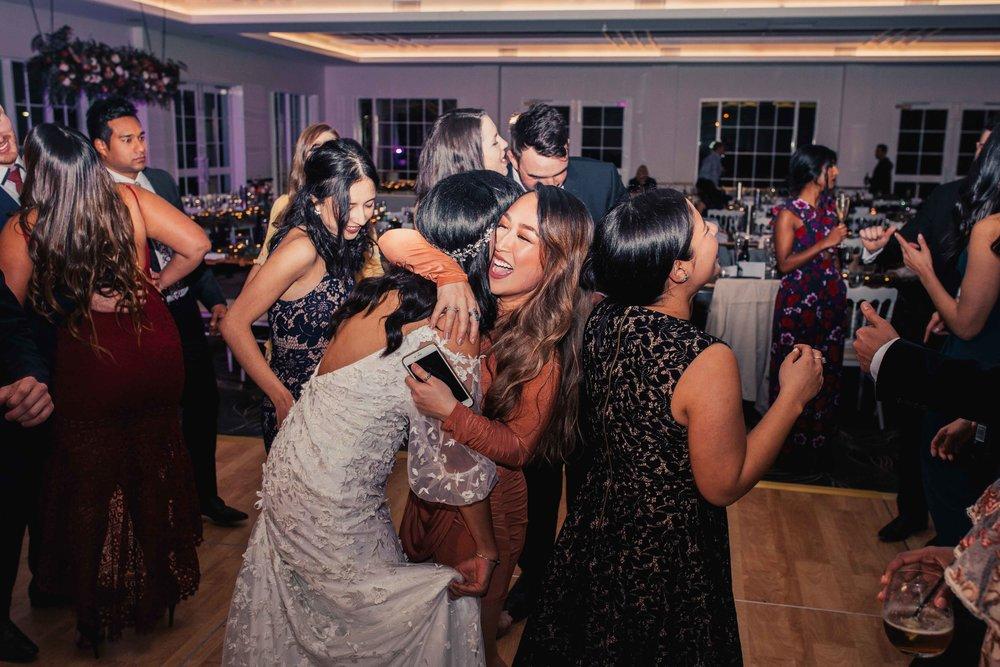 The Hannon Wedding_502.jpg