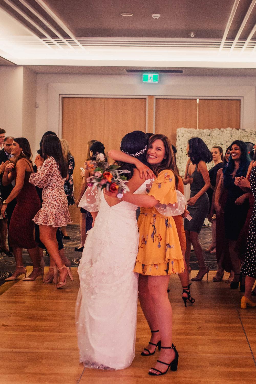 The Hannon Wedding_563.jpg