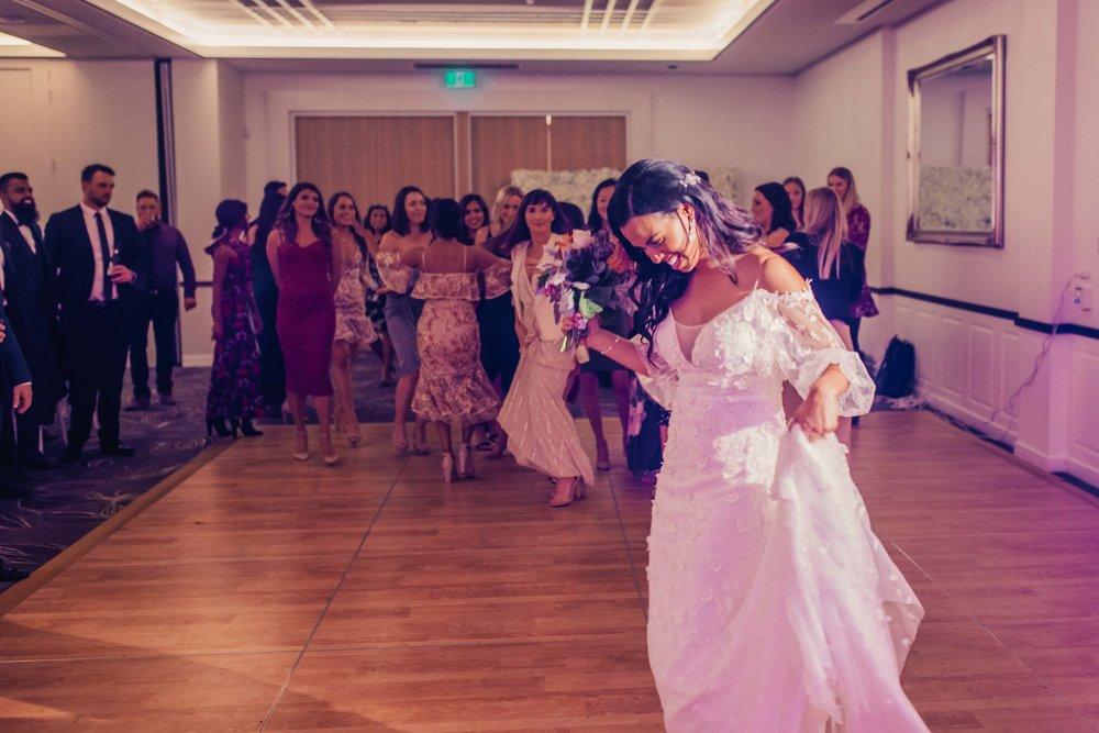 The Hannon Wedding_560.jpg