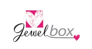 Jewel Box Cornwall
