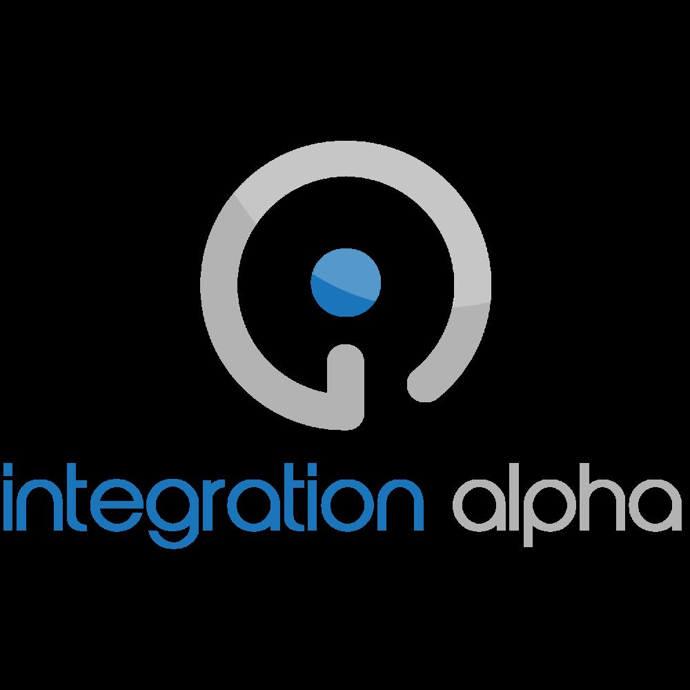 Integration_Alpha_Full_Color_1500px.png