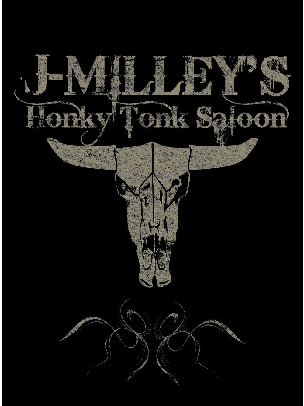 J-Milleys-Final-02.jpg